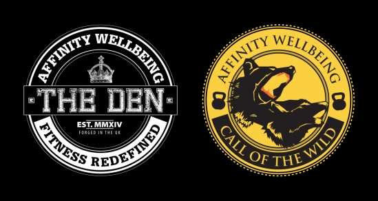 THE DEN LOGO2